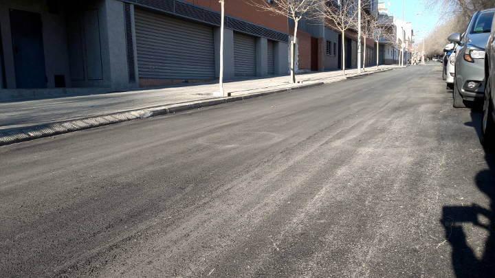 asfalt frai juniper serra (5)