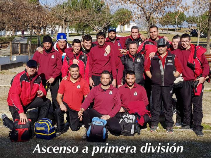 Ascens Club Petanca Vilanova (1)