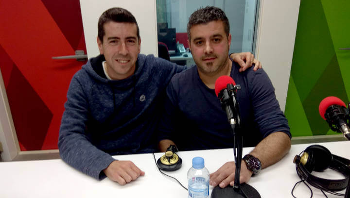 Cristian Haro - David Alfonso club petanca santa lucia (3)