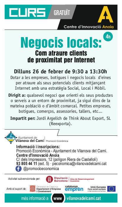 Curs Negocis Locals-feb18