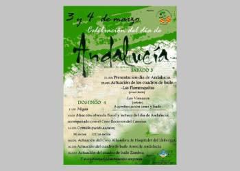 Dia Andalucia 2018 cartell bo-fonsgris-v2