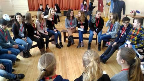 Erasmus Pla Moreres Letonia (7)-v2