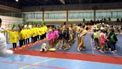 San Roque IV Trofeu Carnaval 2018 (1)