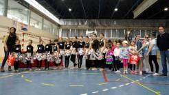 San Roque IV Trofeu Carnaval 2018 (4)