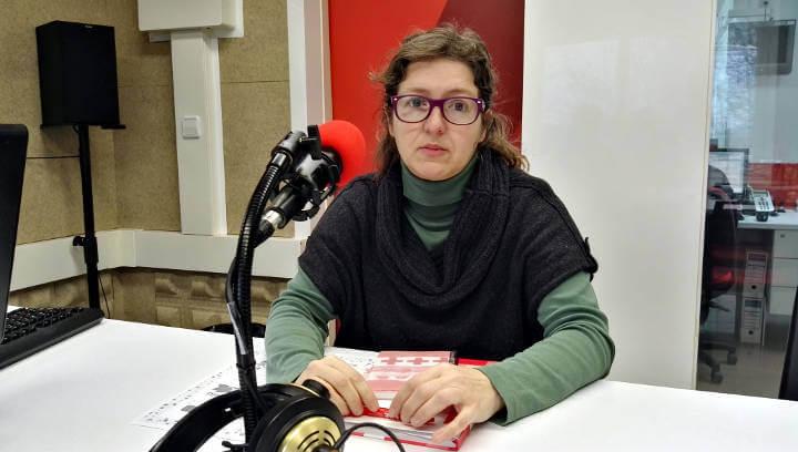 Silvia Grados Creu Roja Anoia 2018 (4)