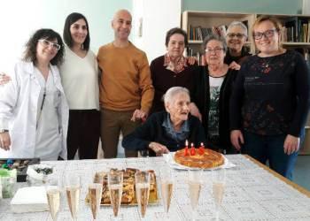 Teodora Vaquero 105 anys (10)