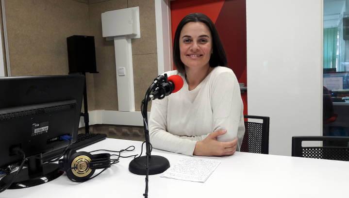 VANESA GONZALEZ (6)-est