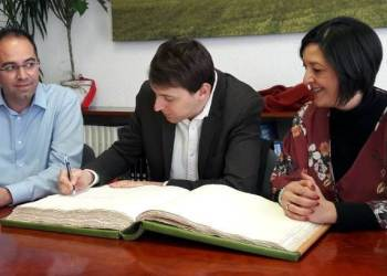 visita eurodiputat javi lopez (5)