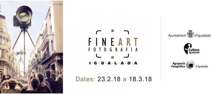 web_fineart_portada-cartell-2018-v11