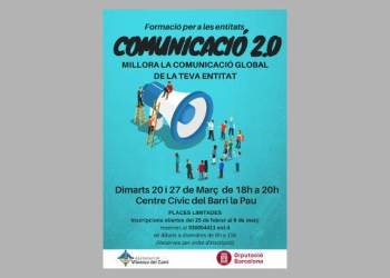 COMUNICACIO 2 0 (4)-v22