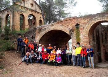Colla Castell de Sant Jaume mar 18-v22