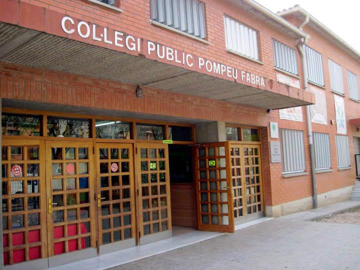 Escola Pompeu Fabra arxiu-v11