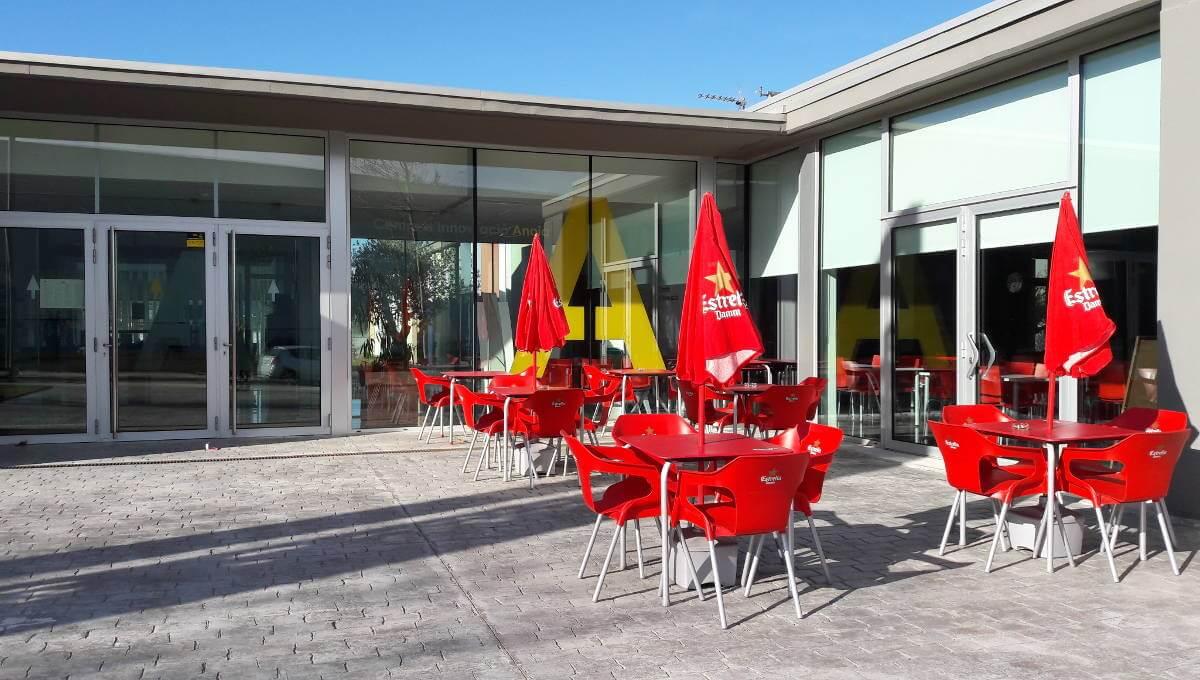 Terrassa el meu poble centre innovacio anoia (7)-v111