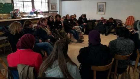 Trobada Plataforma Feminista feb 18 (1)-22