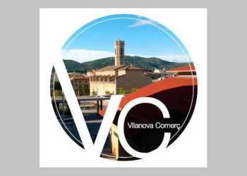 Vilanova-Comerç-logo-2016-v22