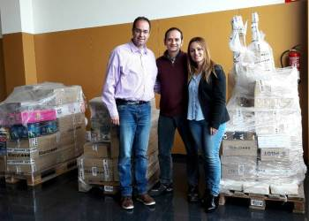 donacio material abacus (1)-V11