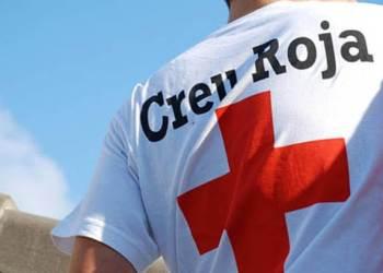 Creu Roja Anoia-v22