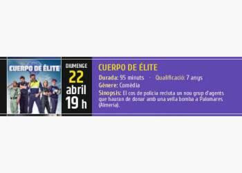 Cuerpo de elite-Vilacine 2018-grans (1)-fons-v22