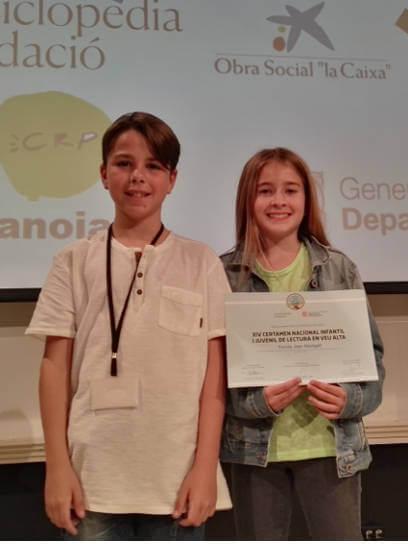 Joan Maragall participants veu alta-v11