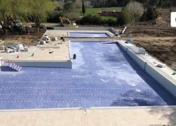 Obres-piscina-28mar18-5-camara-v222