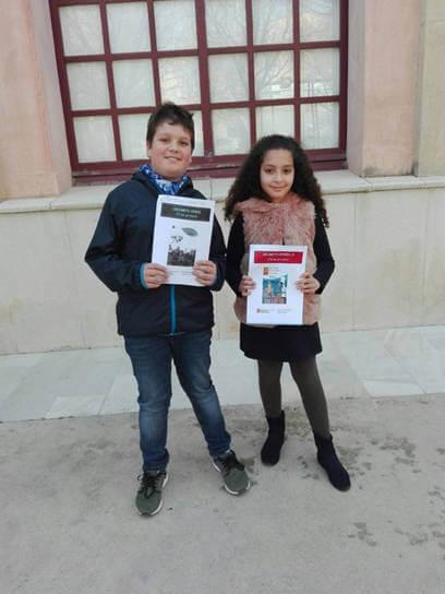 Pompeu Fabra participants veu alta-v11