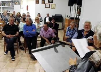 Sant Jordi recital (26)-V11