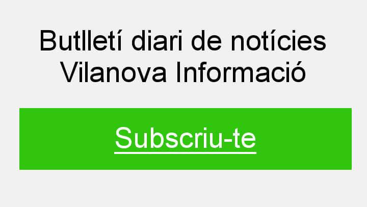 Butlleti-noticies-baner-4