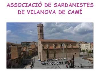 Cartell Sardanista Festa maig 2018-general-v22