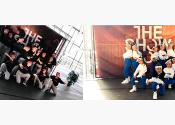 Competicio sabadell Artistic maig 2018-v11