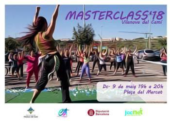 Masterclass_9_maig_18-fons-V22