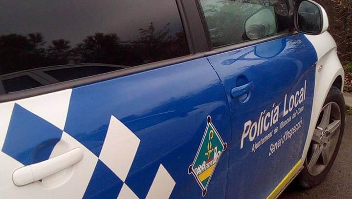 Policia Local cotxe-recurs-v22