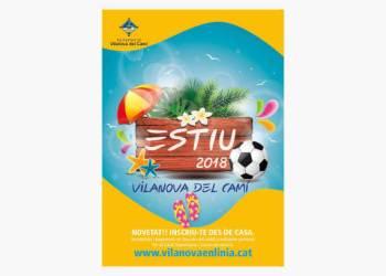 estiu-2018-esports-web-(1)-fons