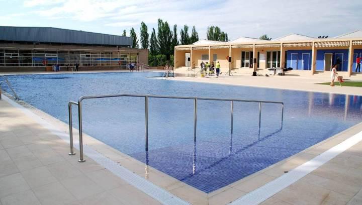 Inauguracio piscines de Can Tito juny 2018 (6)-V22