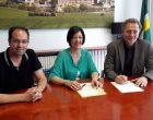 Signatura conveni ampans juny18 (5)-1200
