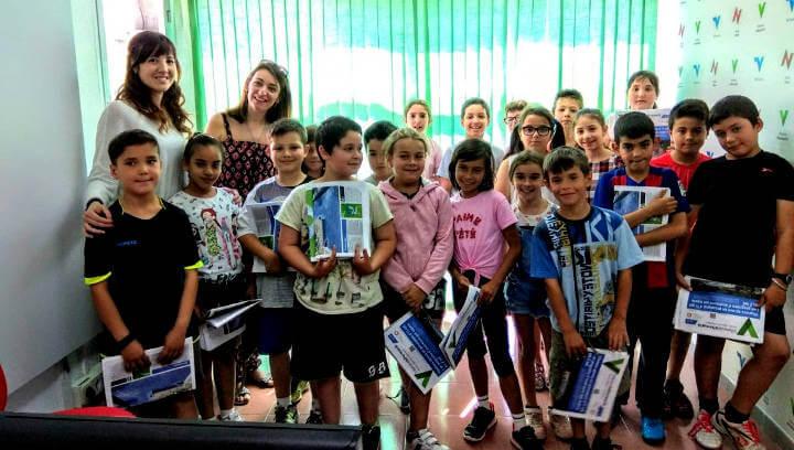 alumnes 3r b joan maragall projecte revista (24)-720