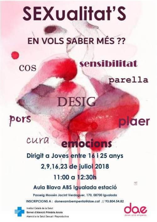 taller sexualitat-cartell-jul18-v11