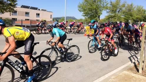 1r gran premi ciclista (5)-720