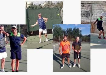 Club Tennis Vilanova finals estiu 2018-fons-v22