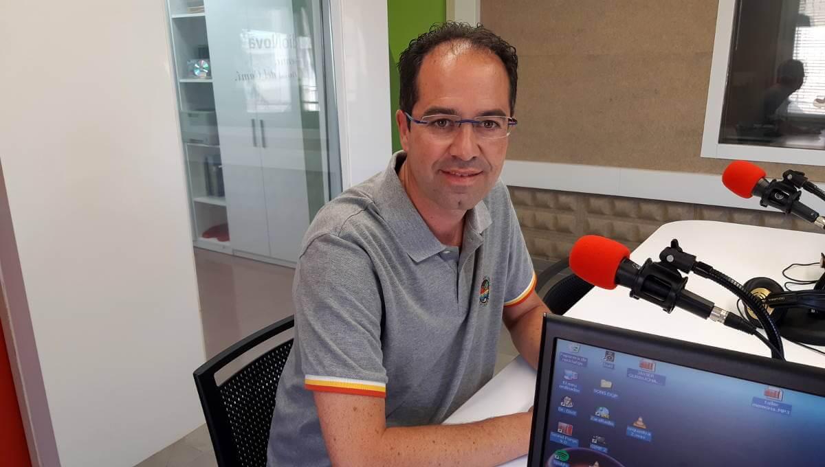 Francisco Palacios (4)-1200