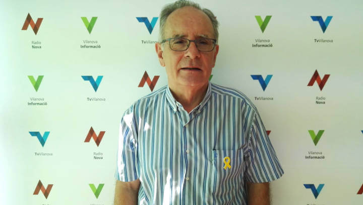 Josep Minguet Visita Amilly juliol 2018-720