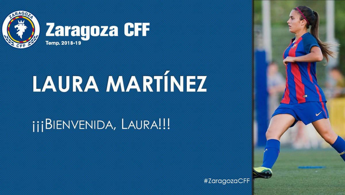 Laura Martinez futbol Zaragoza 2018-1200