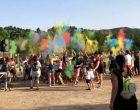XispaFest 2018 2-720