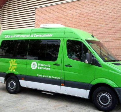 Vilanova del Camí tornarà a rebre la visita de la UMIC el dia 9 d'agost