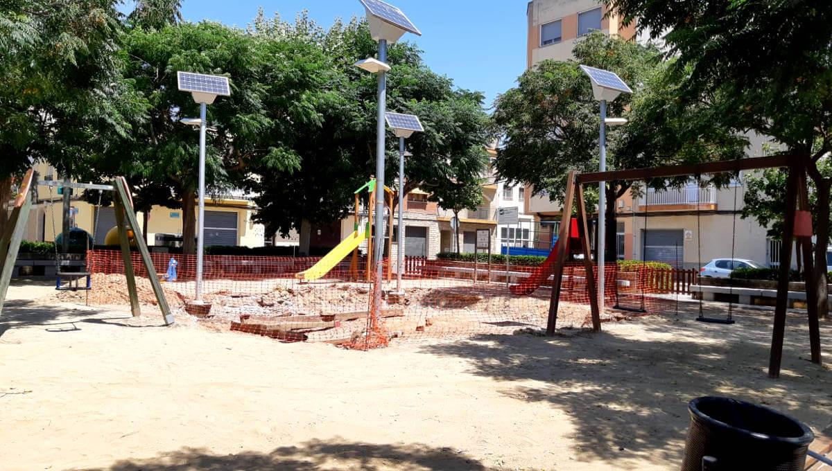 obres de millora plaça extremadura (1)-1200