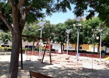 obres de millora plaça extremadura (5)-1200