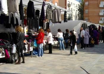 Mercat-de-venda-no-sedentaria-de-Vilanova-del-Camí-arxiu-720