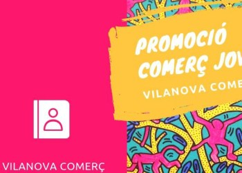 Vilanova Comerç V02