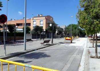 obres passeig Industria set18 (3)-720