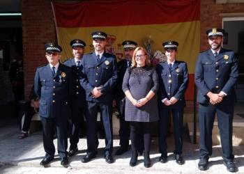 12 octubre policia (4)-720