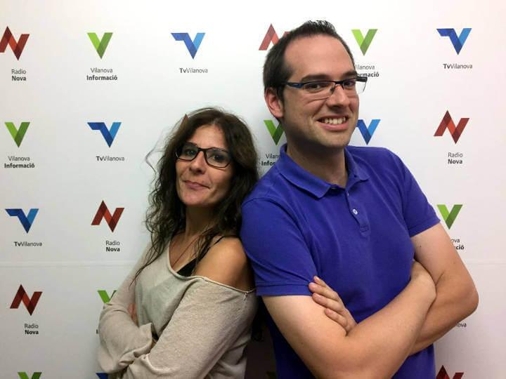 Aitor i Eva DQP 2018-v11